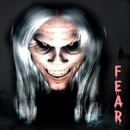 Fear: The Spooky Dead Survival