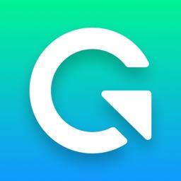 NextStep GoodLife - Good Today