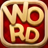 Word Crafty - Word Puzzle Game - iPhoneアプリ