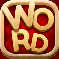 Word Crafty - Word Puzzle Game free Coins hack
