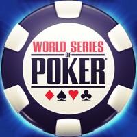 ポーカー World Series of Poker apk