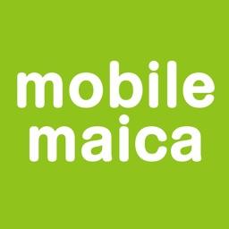mobile maica