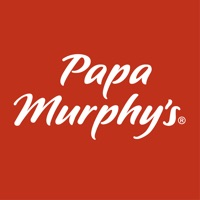 Papa Murphy's Take+Bake Pizza