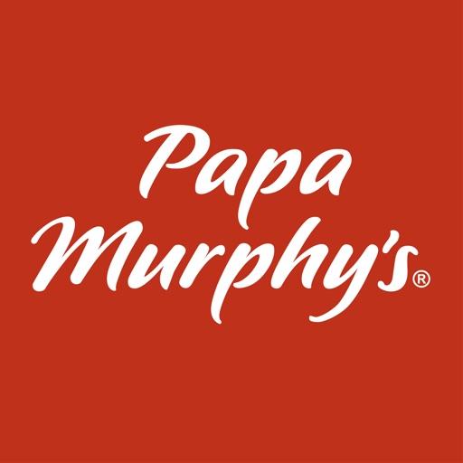 Papa Murphy's Take+Bake Pizza