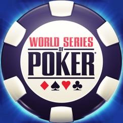 WSOP - Texas Holdem Poker Game app tips, tricks, cheats