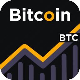 Bitcoin Ticker PRO