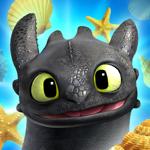 Dragons: Titan Uprising Hack Online Generator  img