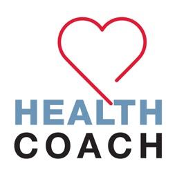 Beurer HealthCoach