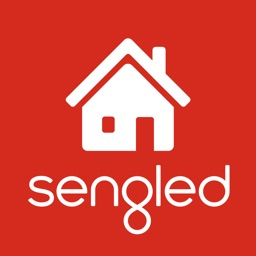 Sengled Home