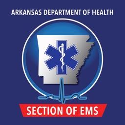 Arkansas EMS