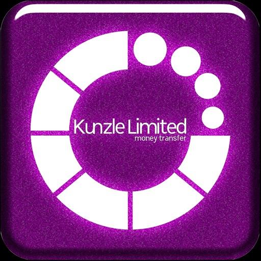 Kunzle Limited