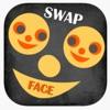 Swap Face Lite - Face lift - iPhoneアプリ