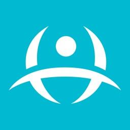 Intermountain Hearing Test App
