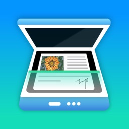 Cam Scanner - Scan Documents