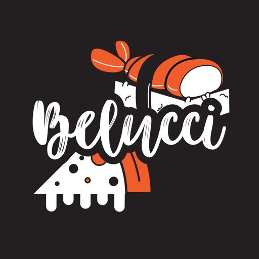 Belucci | Днепр