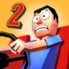 Faily Brakes 2 - iPhoneアプリ