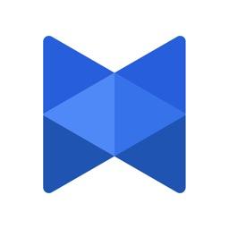 Matrx: Meeting & Collaboration