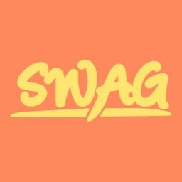 swag-视频分享美好时刻