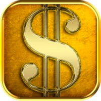 Codes for Money Slots Casino Hack