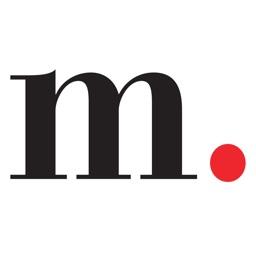 medici.tv, classical music