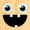 キッズゲーム - 子供のためのゲーム - iPhoneアプリ