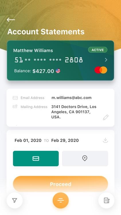 Direct Express® screenshot-5