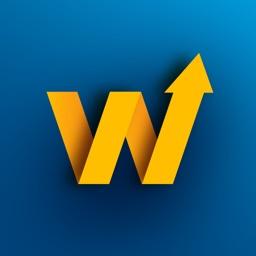Contractor WorkZone - Job Tool