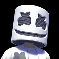 Marshmello Music Dance free Resources hack