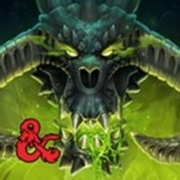 Warriors of Waterdeep hack generator image