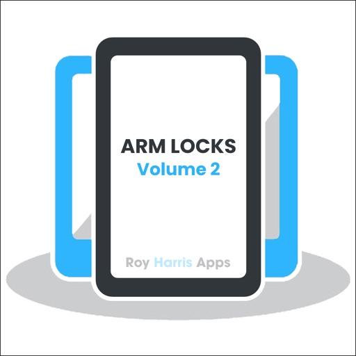 Armlocks Volume 2