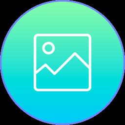 Ícone do app Icon Maker Pro