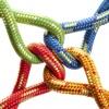 Knots: Animated Steps