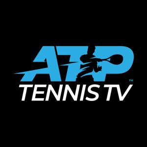 Tennis TV - Live Streaming ios app