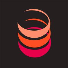Animatix - Animación de fotos