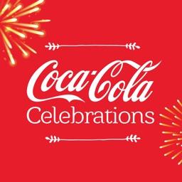 Coca-Cola Celebration