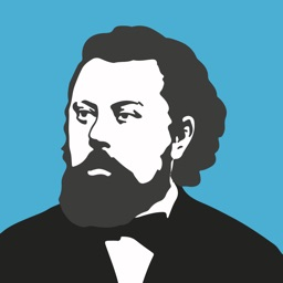 Mussorgsky Pictures Exhibition