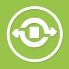 FSharing icon