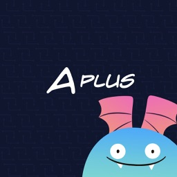 APlus VPN -Unlimited VPN Proxy