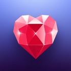 Bloomy: App per fare incontri icon