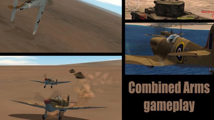 Wings of Duty: WW2