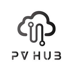 PvHub