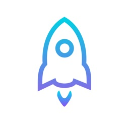 Shadowrocket-小火箭网络助手