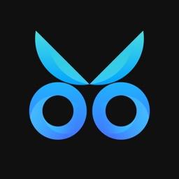 GoCut FX - Video Effects Maker