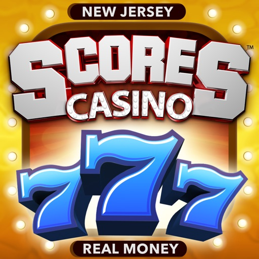 Scores Mobile Casino By Pala Interactive Canada Inc