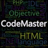 CodeMaster - Mobile Coding IDE