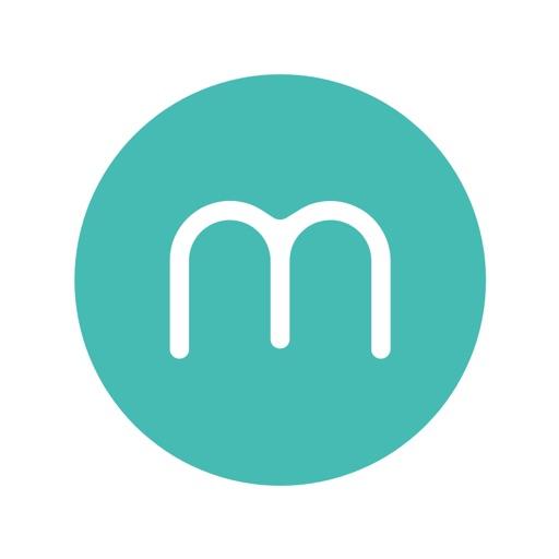 Mojob for Job Seekers