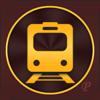지하철매니저Pro - 실시간도착정보