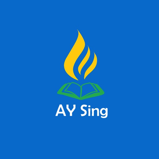 Advent Youth Sing