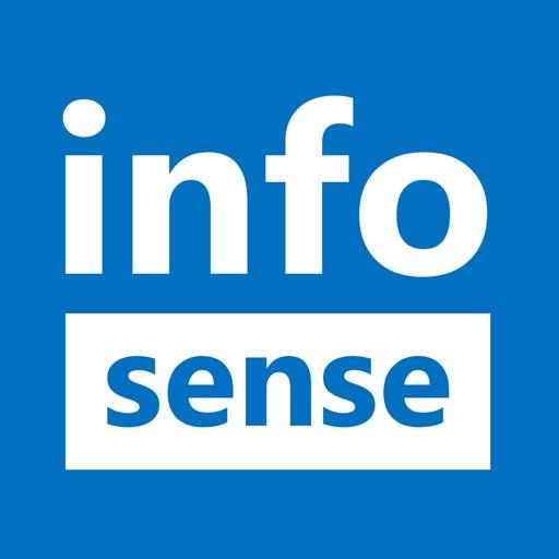 infosense