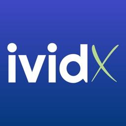 ividX